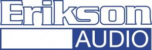 EriksonAudio_logo