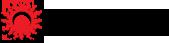 logo-dimarzio