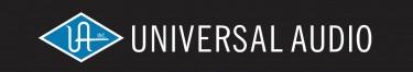 logo-universal-audio