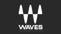 logo-waves-audio