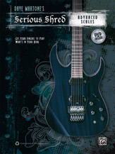 book-serious-shred